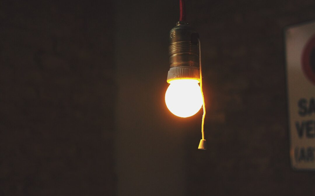 5 Electrical Things That Hum